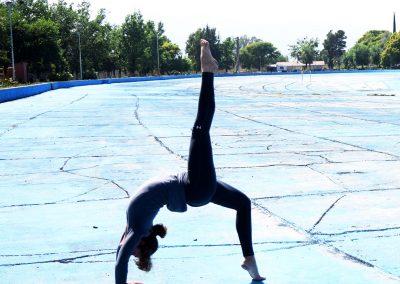 Argentine Salta, voyage amériques Nathalie Angly Yoga